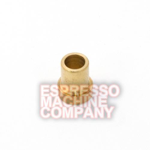 Lower Spring Guide for e61 Espresso Brewing Groups