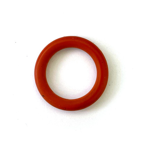O-Ring 04061 - 22.53mm x 15.47mm x 3.53mm - SILICONE
