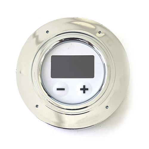 LCC - Lelit Control Center - PID Digital Temperature Controller 230V - GICAR 9.3.01.32G00 - LELIT BIANCA