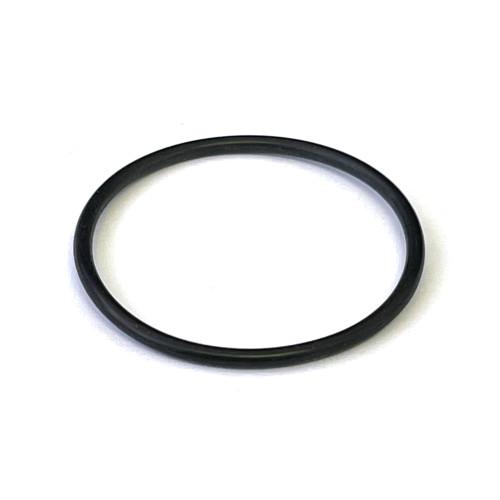 O-Ring 02118  - 33.43mm x 29.87mm x 1.78mm - EPDM