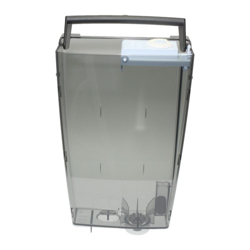 Water Tank - GIGA 5 - JURA 70990
