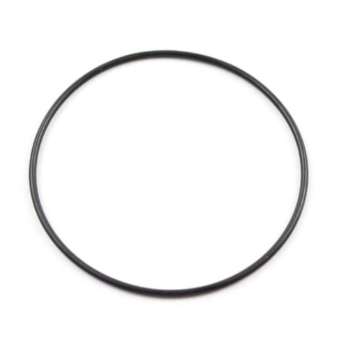 O-Ring 0530-15 - 56mm x 53mm x 1.5mm - NBR