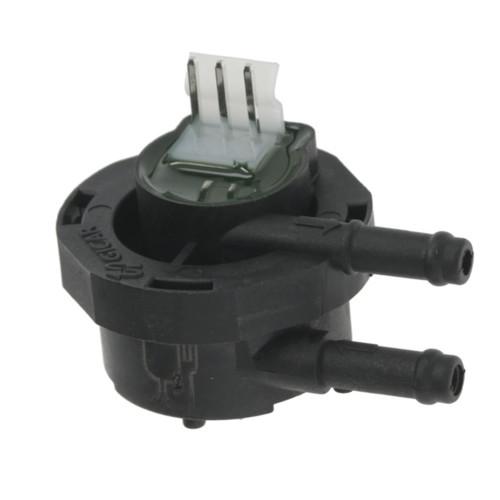 Volumetric Flowmeter 7mm - GICAR 9.0.99.28G - NUOVA SIMONELLI 04900660