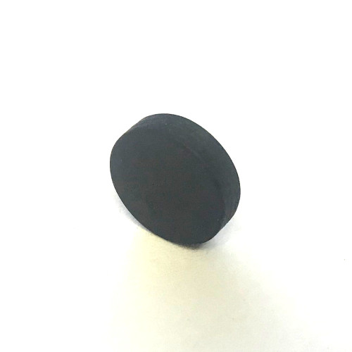 Flat Gasket - Blank / Blind - 13mm x 4mm