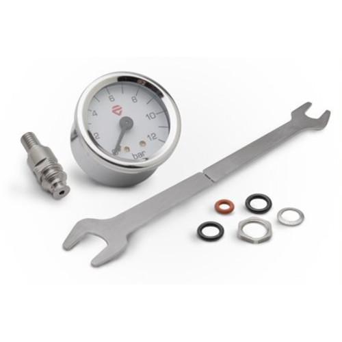 Pressure Gauge / Manometer Kit for e61 Brewing Group - LELIT PLA2400