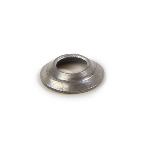 Shaped Conical Stainless Steel Washer - 12mm x 5mm x 1mm - ASTORIA 23260014