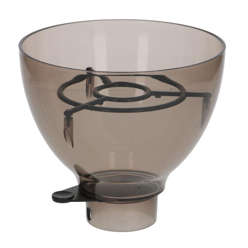 Coffee Grinder Bean Hopper - MACAP M4C0007M161