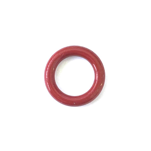 O-Ring 0112 - 15.16mm x 9.92mm x 2.62mm - SILICONE