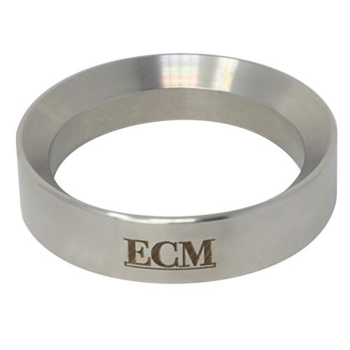 ECM Coffee Dosing Funnel - 58mm Filter-holder
