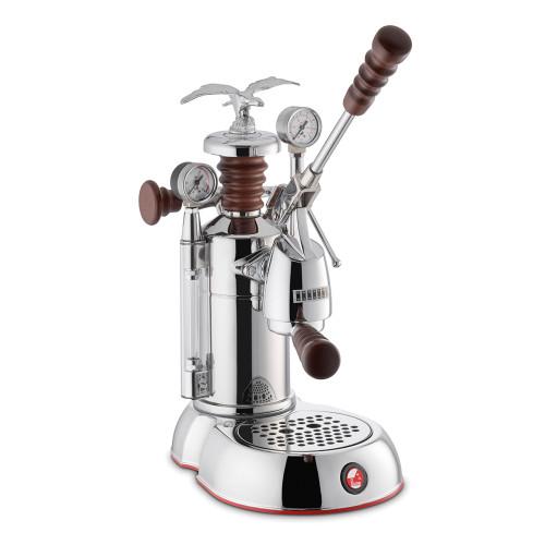 PAVONI ESPERTO ABILE 1.6L Lever Espresso Coffee Machine