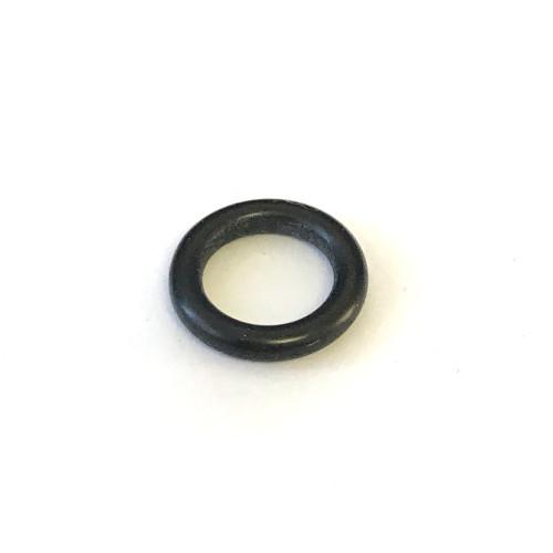 O-Ring 0062-20 - 10.2mm x 6.2mm x 2.0mm - EPDM