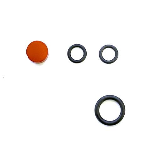 Steam / Water Tap Service Kit - ROCKET - TYPE 02