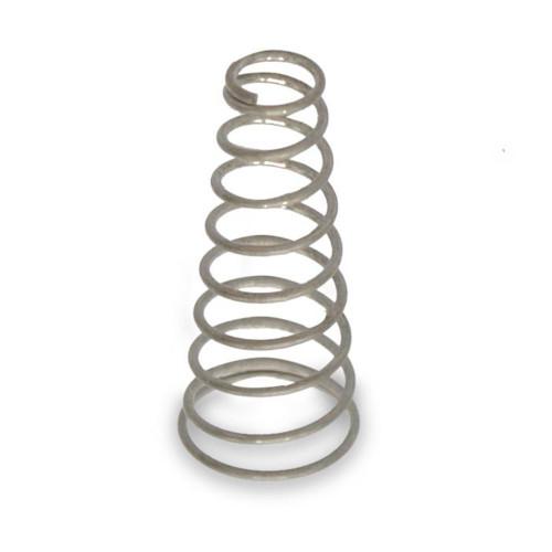 Conical Spring - BEZZERA 5471521.01