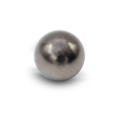 """Stainless Steel Ball 7/32"""""""