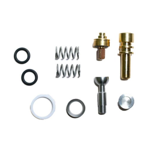 Steam / Water Tap Service Kit - MARZOCCO B.1.004.K