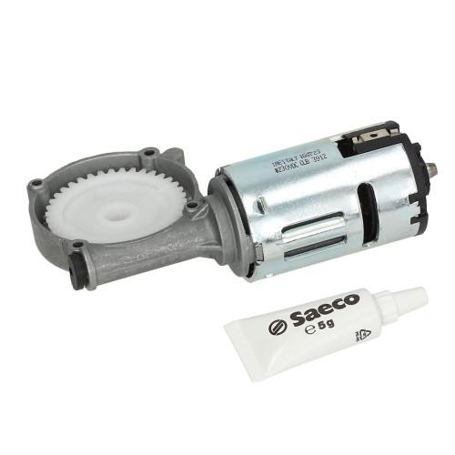 Coffee grinder motor complete 230V - SAECO 20000202