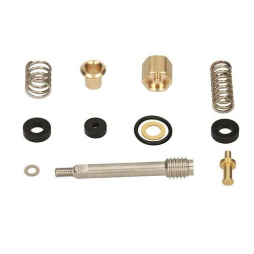 Steam / Water Tap Service Kit - FAEMA e61