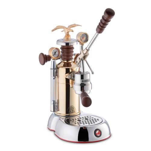 PAVONI ESPERTO COMPETENTE 1.6L Lever Espresso Coffee Machine