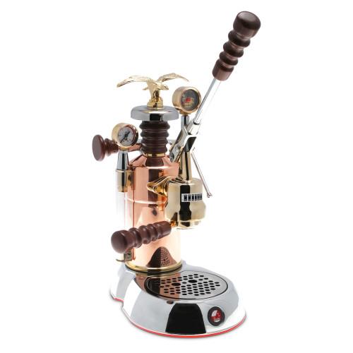 PAVONI ESPERTO EDOTTO 1.6L Lever Espresso Coffee Machine