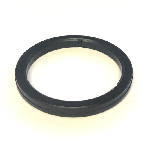 Brew Group Gasket Seal - 64mm x 52mm x 6.3mm - EPDM