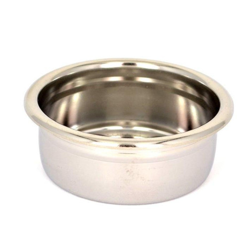 Filter Basket 3-CUP 58mm 18-21g 70X28 mm