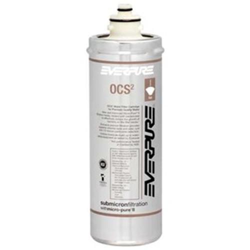 Everpure OCS2 Water Filter