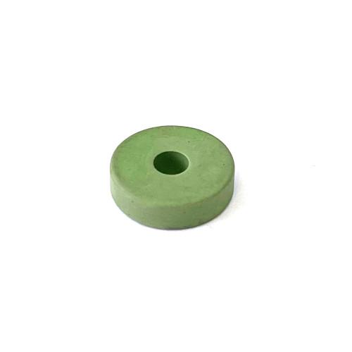 Flat Gasket - 13.5mm x 4mm x 4mm - VITON