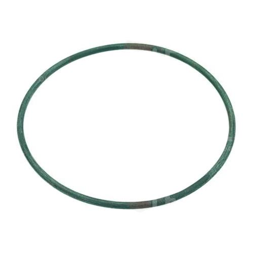 O-Ring 03281 EPDM 71.12x2.62mm