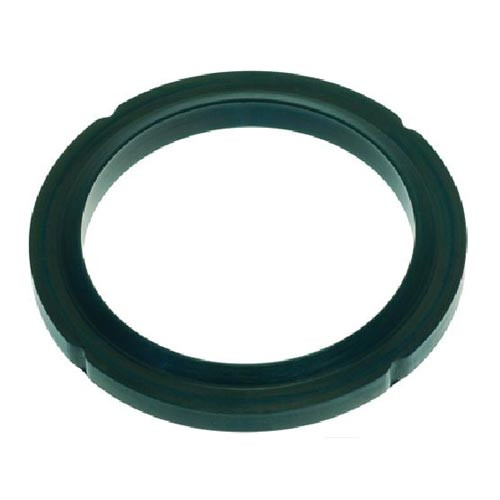 Silicone Gasket La Marzocco 72x55x6,1//8mm