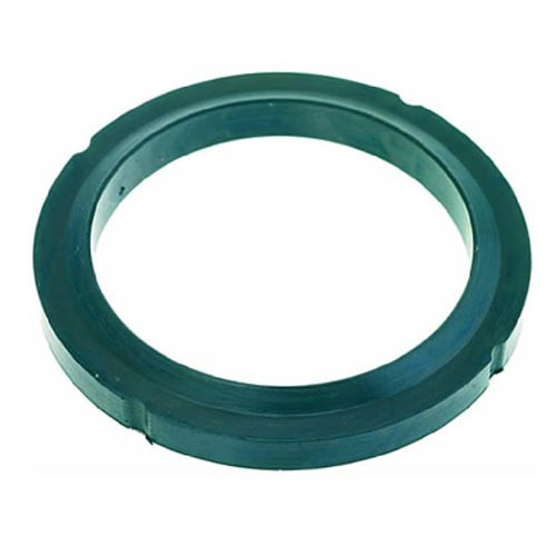Group-Head Gasket Seal 72x55x7.1/9 mm MARZOCCO