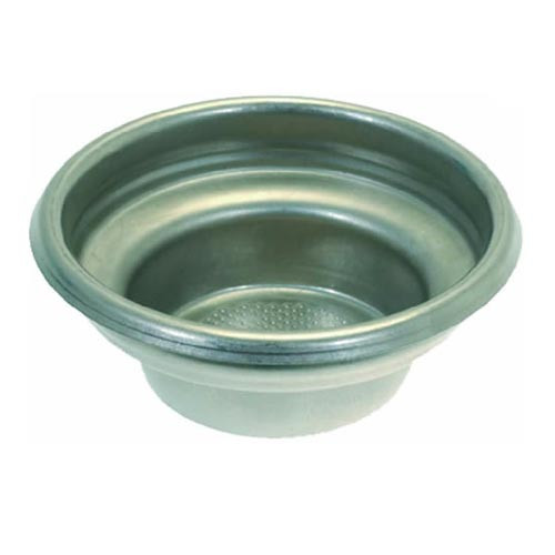 Filter Basket 1-CUP 58mm 7-9 70x27mm Marzocco