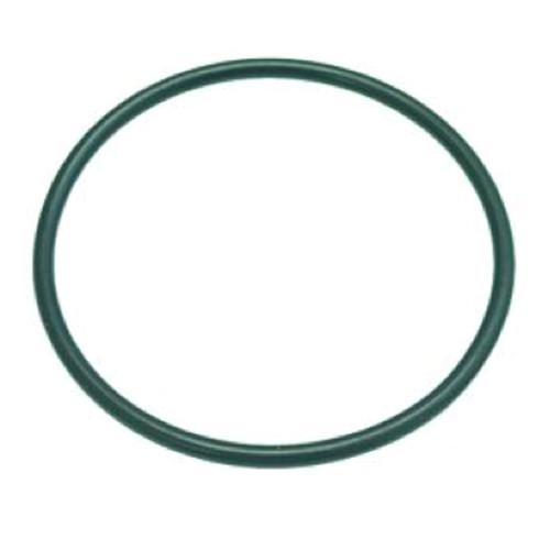 O-Ring 0167 63.50x3.53mm EPDM