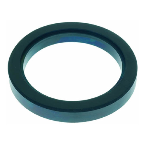 Group-Head Gasket Seal - 74mm x 57mm x 9mm - UNIC PC-17