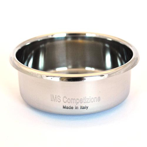 18-22g Precision Filter Basket IMS B70 2T H28.5 E