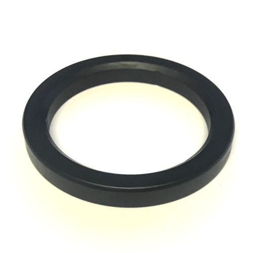 Group-Head Gasket Seal - 73mm x 57mm x 8.5mm - INTERNAL CUTS - EPDM
