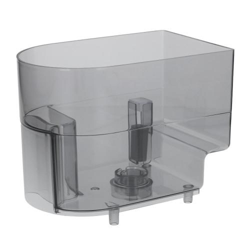 Water Tank - SAECO 0301.046.230
