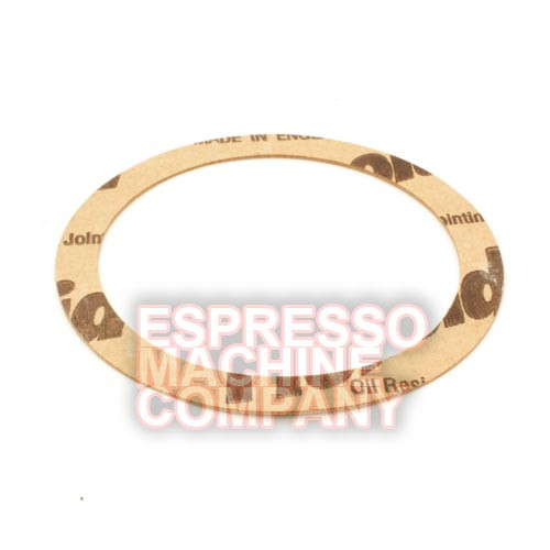 Group Head Filter Seal Spacer Paper 70x57x0.8 mm