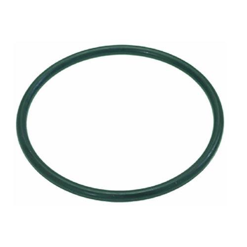 O-Ring 0161 57.15x3.53 mm EPDM