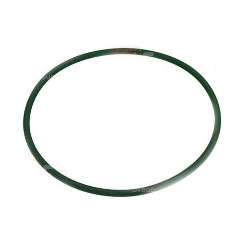 O-Ring 03287 EPDM