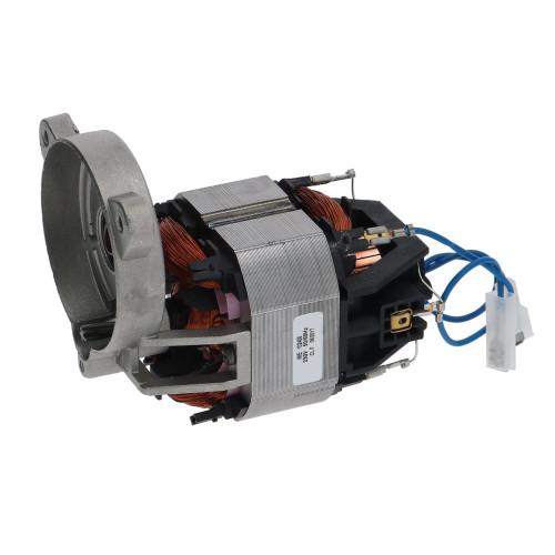 Grinder Motor MC248 240V LELIT PAVONI ISOMAC 1240901