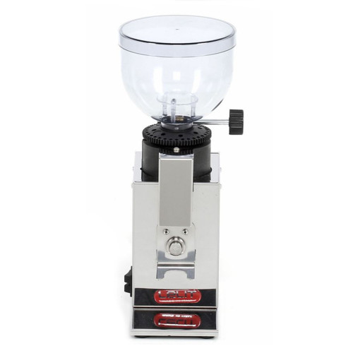 LELIT PL043 FRED Doser-less Coffee Grinder