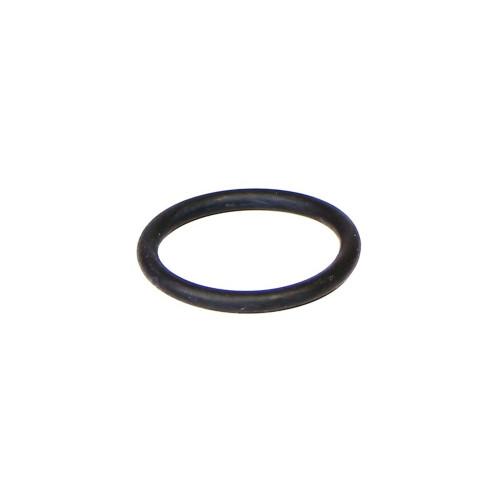 O-Ring 04112 0136 28.17x3.53 EPDM