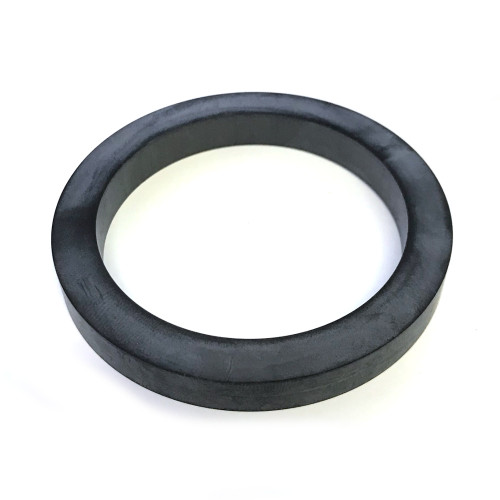 Group-Head Gasket Seal - 72mm x 57mm x 8.5mm - GENUINE - GAGGIA NG01/001