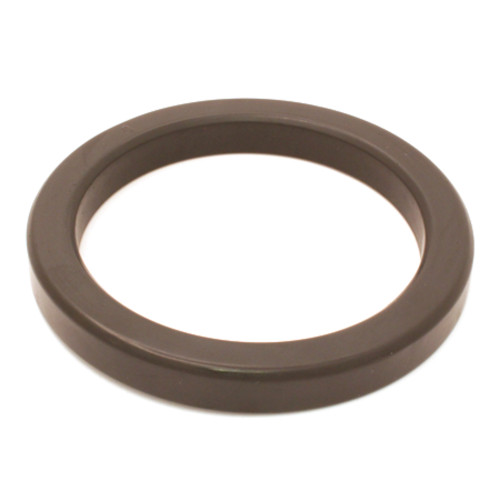 Group Head Filter Seal 8.0mm