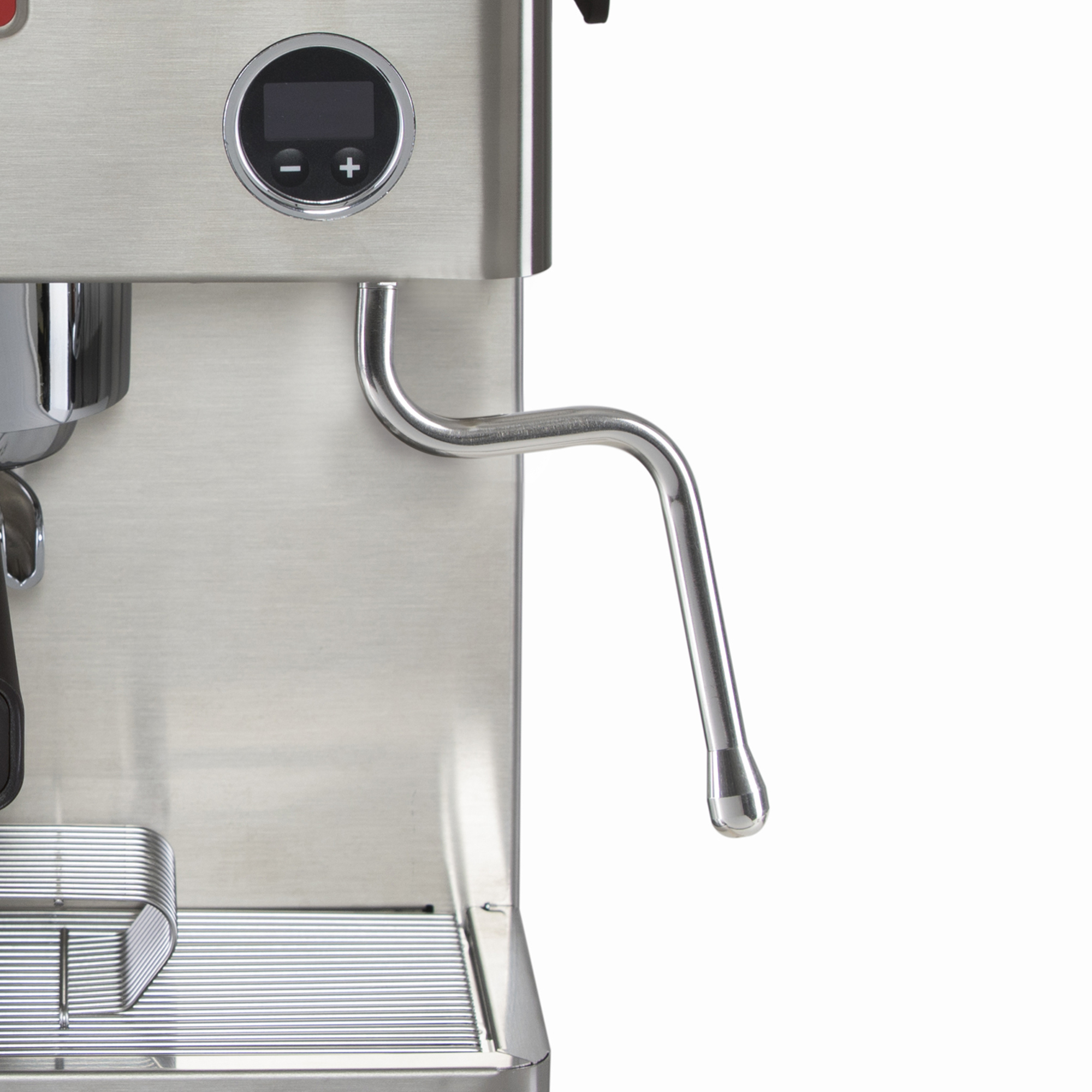 lelit-elizabeth-pl92t-cool-touch-steam-arm.jpg