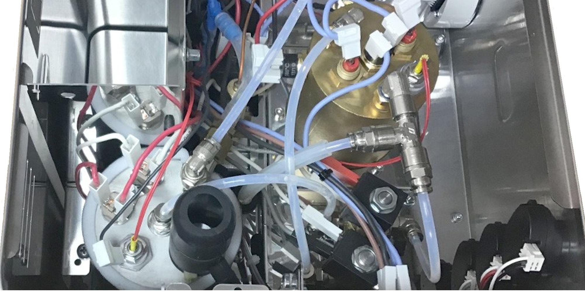 lelit-elizabeth-pl92t-double-boiler-cropped.jpg