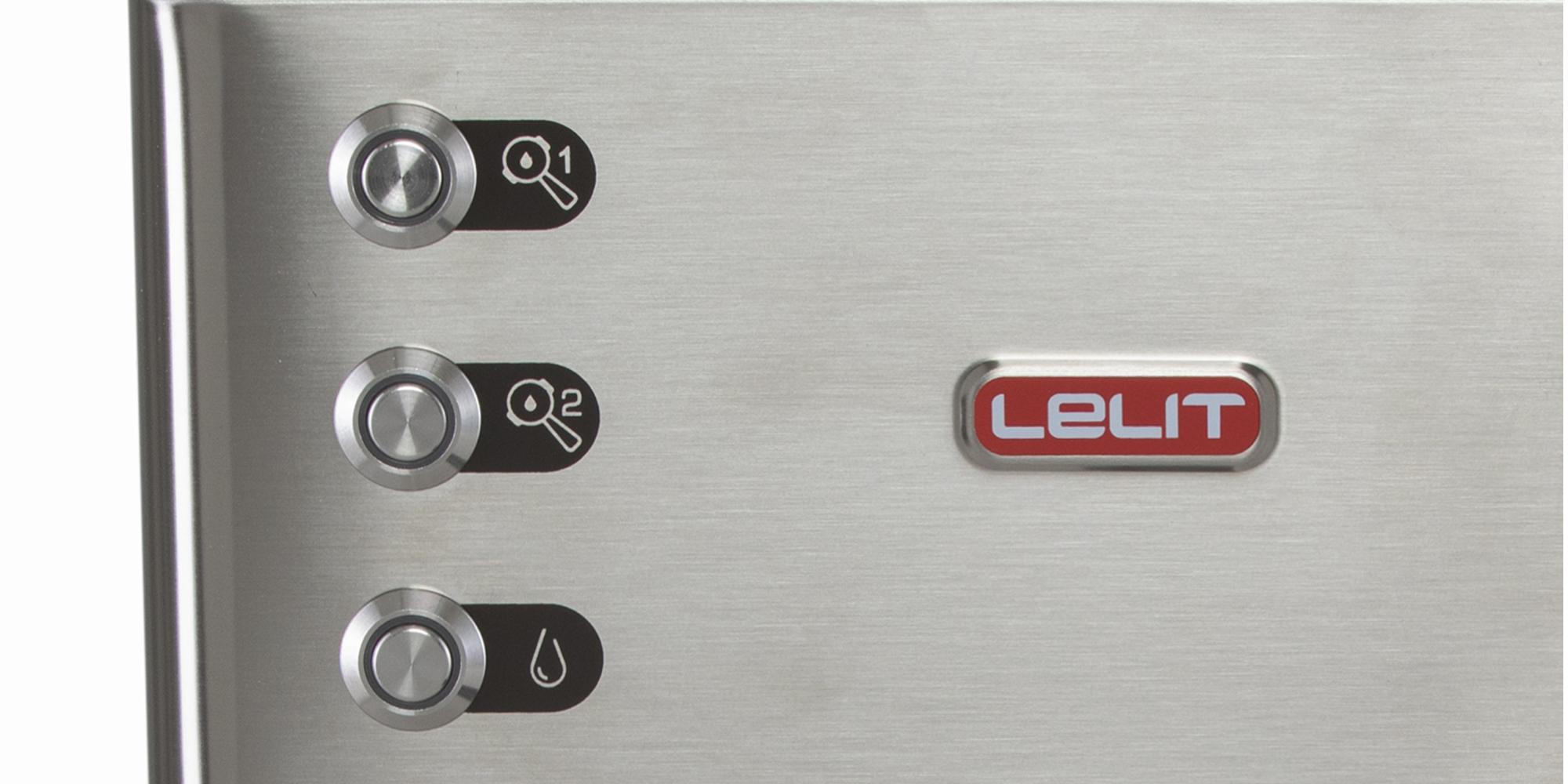 lelit-elizabeth-pl92t-programmable-coffee-doses-cropped.jpg