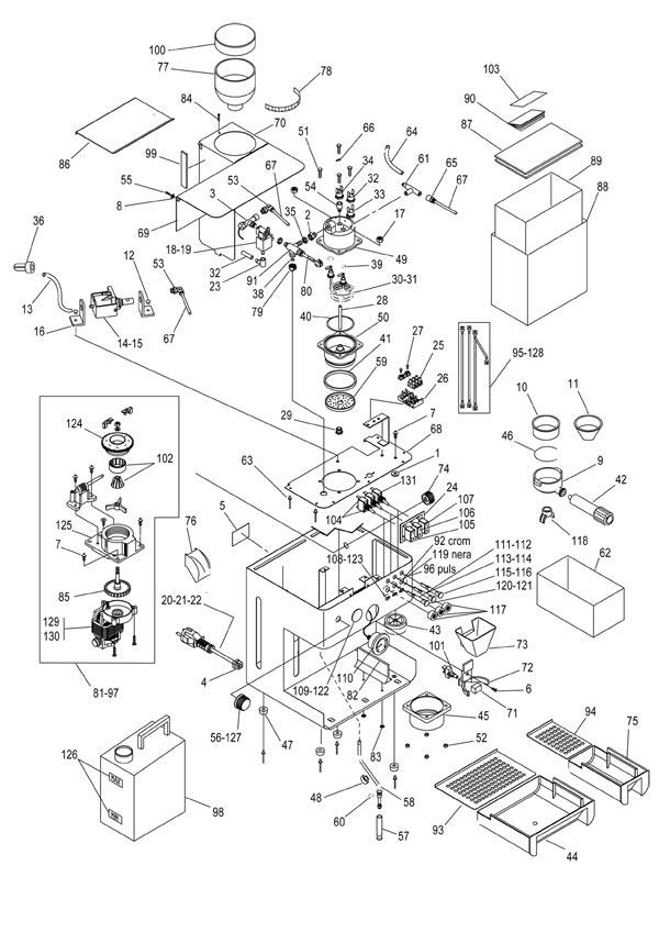 pavoni-dmb-parts-1.jpg