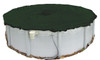 Evermore, Diamond, platinum, gold,12, 15, Year, warranty,  Above, Ground, swimming, pool, Winter, Cover, solid, oval, round, 15', 18', 24', 27', 28', 30,' 33', 12x24, 15x30, 18x33, deluxe, dlx, best, ultimate, swimline,