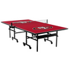 San Francisco, 49ers, NFL, Table Tennis, Ping, pong, FREE SHIPPING